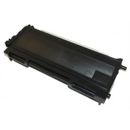 Toner Brother TN2000 TN2005 Negro Compatible