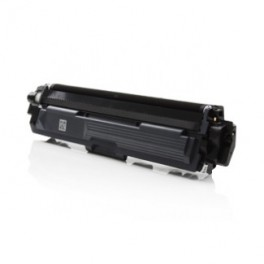 Toner Brother TN241BK Negro Compatible