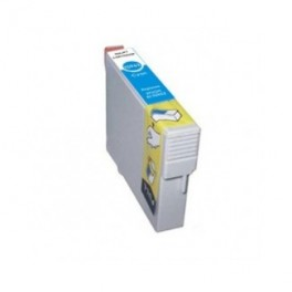 Cartucho Epson T0965 Light Cyan Compatible