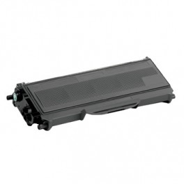 Toner Brother TN2120 Negro Compatible