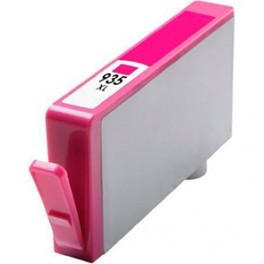 Cartucho HP 935XL Magenta Compatible