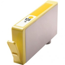 Cartucho HP 935XL Amarillo Compatible