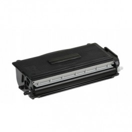 Toner Brother TN3060 Negro Compatible