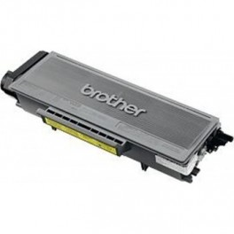 Toner Brother TN3280 Negro Compatible