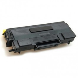 Toner Brother TN4100 Negro Compatible