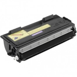 Toner Brother TN6600 Negro Compatible