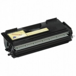 Toner Brother TN7600 Negro Compatible