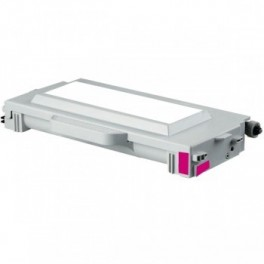 Toner Brother TN04M Magenta Compatible
