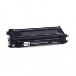 Toner Brother  TN135BK Negro Compatible