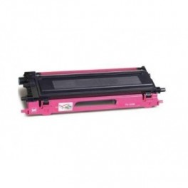 Toner Brother TN135M Magenta Compatible