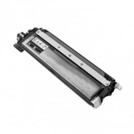 Toner Brother TN230BK Negro Compatible