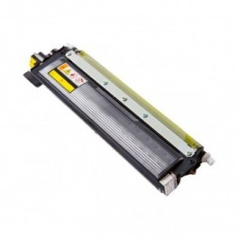 Toner Brother TN230Y Amarillo Compatible