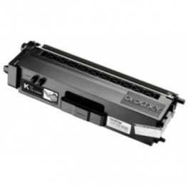 Toner Brother TN325BK Negro Compatible