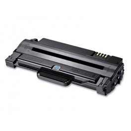 Toner Samsung ML1910 Negro Compatible