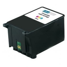 Cartucho Epson T009 Color Compatible