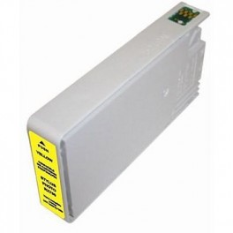 Cartucho Epson T05596 Amarillo Light Compatible