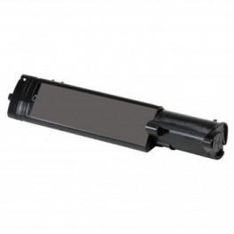 Toner Dell 593-10067 Negro Compatible