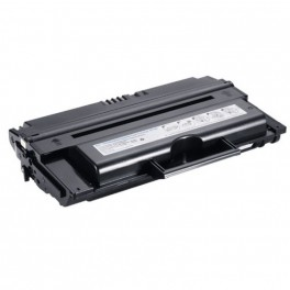 Toner Dell 593-10153 Negro Compatible