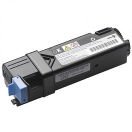 Toner Dell 593-10259 Cyan Compatible