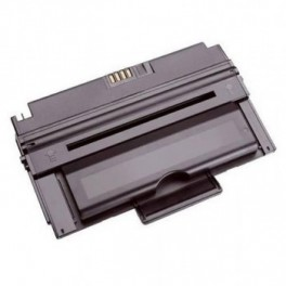 Toner Dell 593-10330 Negro Compatible