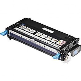 Toner Dell 3110C Cyan Compatible