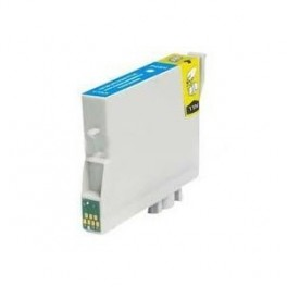 Cartucho Epson T0442 Cyan Compatible