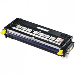 Toner Dell 3110Y Amarillo Compatible