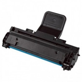 Toner Samsung ML1640 Negro Compatible