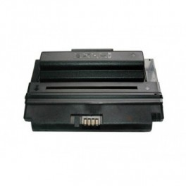 Toner Samsung ML3050 Negro Compatible