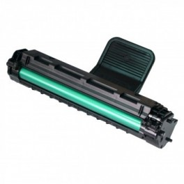 Toner DELL ML1610 Negro Compatible