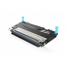 Toner Dell 1230C Cyan Compatible