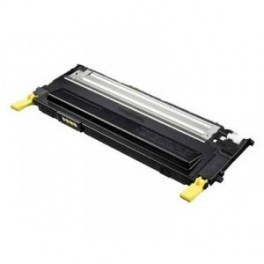 Toner Dell 1230Y Amarillo Compatible