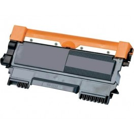 Toner Brother TN2220 Negro Compatible